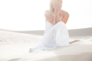 tara prayer