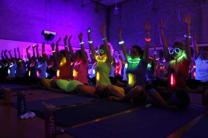 Yoga-Rave-6-1024x682