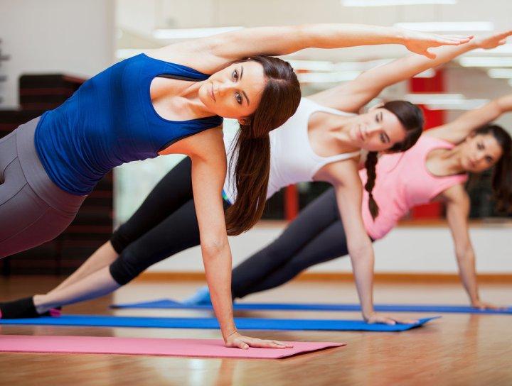 eserzio-yoga-2
