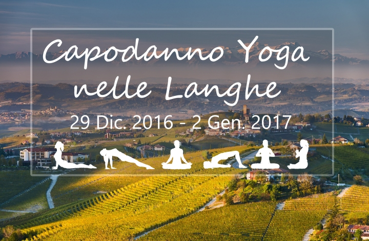 yoga-capodanno-2017