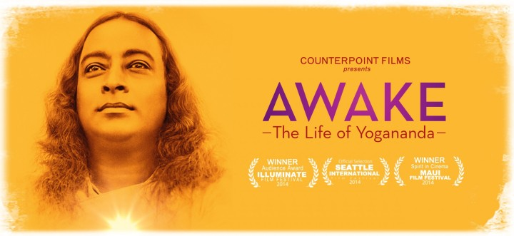 awake-life-of-yogananda