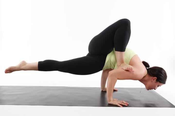 Yoga_Journal_Conference_1.jpg